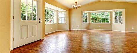 wood floor nyc new york