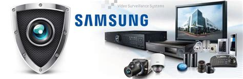 Cctv Samsung samsung cctv dubai cctv sales and installations in dubai