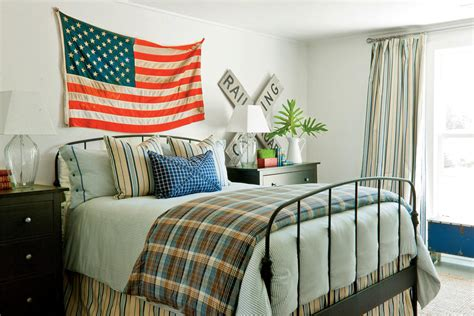 americana bedroom americana bedroom gracious guest bedroom decorating