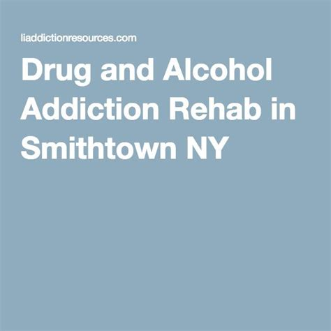 Island Detox Rehab by 47 Best Suffolk County Images On Island