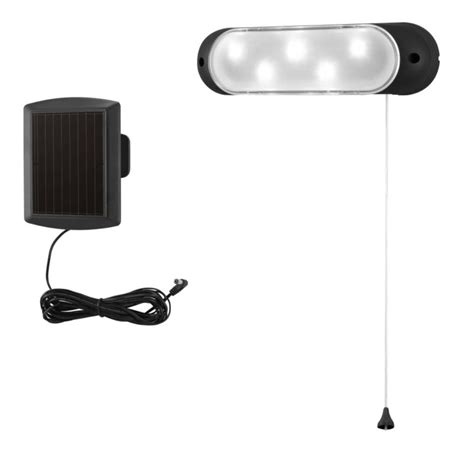 solar shed light with switch buy cheap solar shed compare products prices for best uk