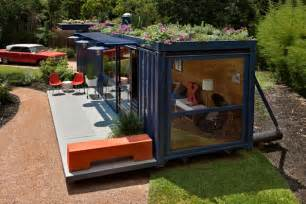 Eco friendly house design likewise shipping container student housing