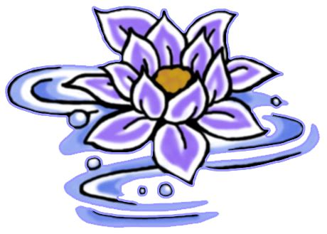tattoo flor png tattoos of lotus flowers
