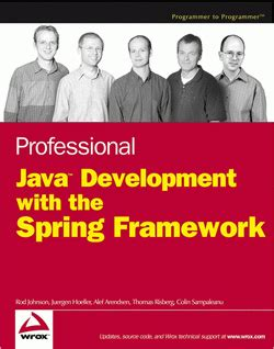 java development with libgdx from beginner to professional books java 4 all 2