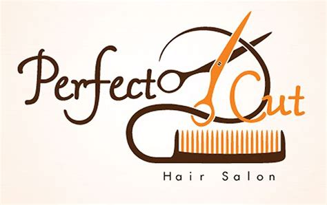 hairstyle logo ideas 17 best images about logo coiffure on pinterest laser