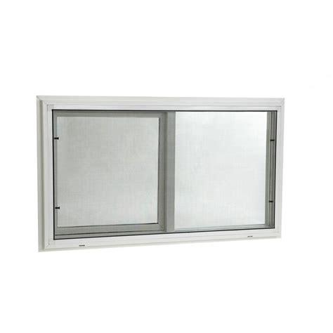 basement windows replacement small light fixture carriage