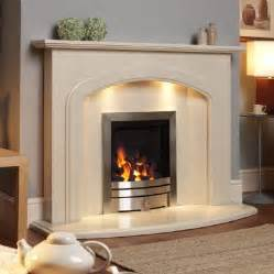 Marble Fireplace Surround Marble Fireplace Surround Ideas Marble Fireplace
