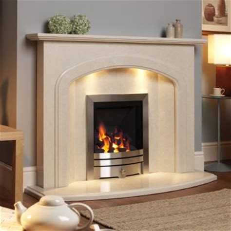Www Fireplaces by Marble Fireplace Surround Ideas Marble Fireplace