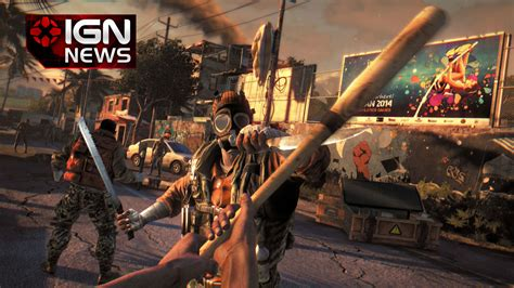 Dying Light For Ps3 by Dying Light Ps3 Jeux Torrents