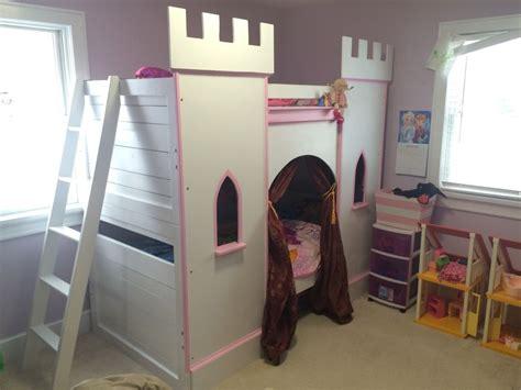 diy bunk bed plans ideas   save  lot