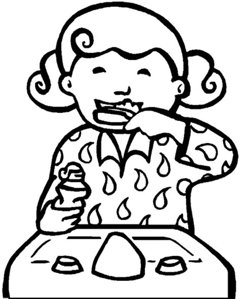 online coloring pages for girls coloring ville