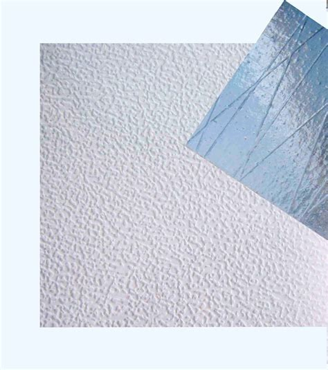 china pvc faced gypsum ceiling tiles china pvc faced