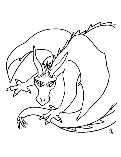printable coloring pages of dragons free printable coloring pages for
