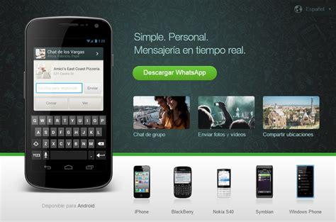 descargar e instalar whatsapp gratis rwwes descargar e instalar whatsapp gratis rwwes