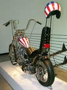 Motorrad Captain America Film by Captain America Motorrad