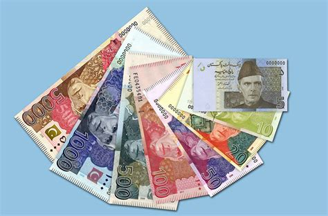 currency converter lahore pakistan banknotes 2016 currency of pakistan pakistanish
