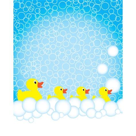 rubber ducky bathroom rubber ducky bath printed backdrop backdrop express