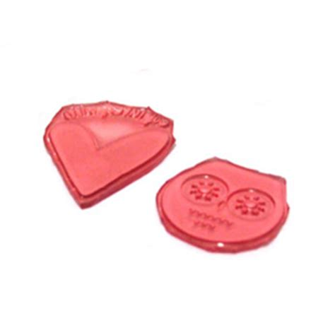 custom unmounted rubber sts unmounted custom rubber sts wedding rubber sts