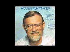 skye boat song youtube roger whittaker 1000 images about music roger whittaker on pinterest