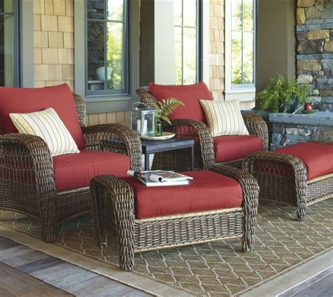 Front Patio Chairs with Patio Ideas Spaces I Like Pinterest