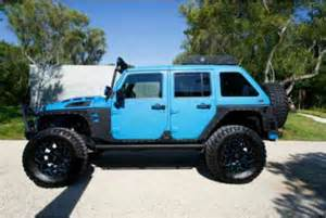 4x4 Jeep Wrangler Jeep Wrangler Wrangler Unlimited Sport 4x4 2015 This Was