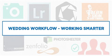 wedding workflow tip wedding photography post production workflow