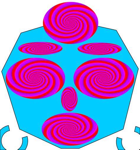 imagenes nuevas ilusiones nuevas y fuertes ilusiones opticas taringa