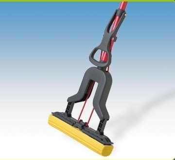 100 Floors Floor 92 Help by 108 Best Vileda Cleaning Products Images On