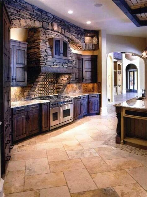 kitchen design dream home pinterest dream kitchen home decor pinterest