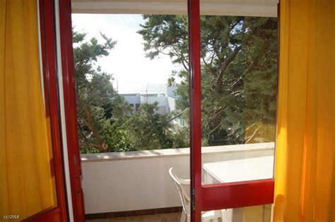 appartamenti in affitto a torre vado appartamento in affitto a torre vado per le tue vacanze