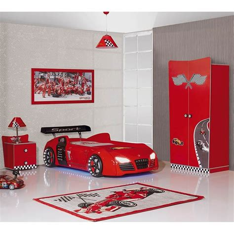 audi race car bed audi v8 race car bed with working led lights and racing
