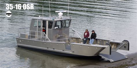 used aluminum fishing boats for sale in ohio aluminum boats sylvan boats for sale in ohio