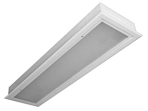 Recessed Lighting Fixture Recessed Lighting Recessed Fluorescent Light Fixtures Best 10 Inspiration 2 X 4 Led Light