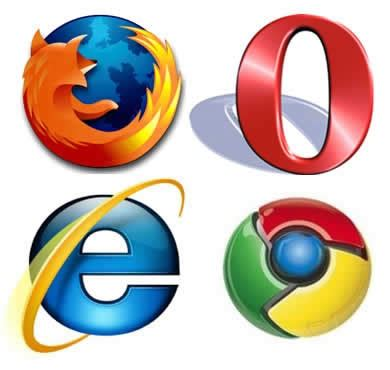 google chrome firefox internet explorer recuperar contrase 241 as almacenadas internet explorer
