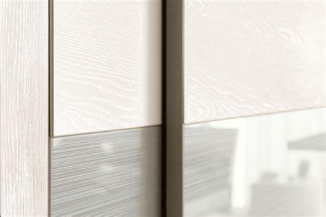 armadio napol armadio napol armadio 2 ante scorrevoli moderno vetro ante
