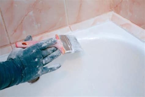 Cat Enamel Akrilik perbaikan bak mandi besi enamel akrilik aawfrance org