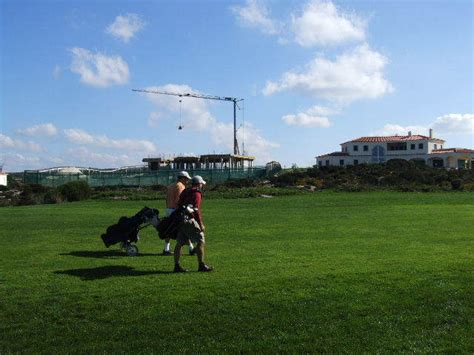 check out marriott s praia d el in amoreira portugal