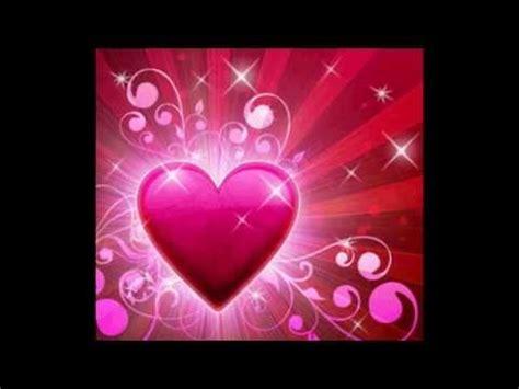 imagenes de corazones y flores estrellas corazones y flores youtube