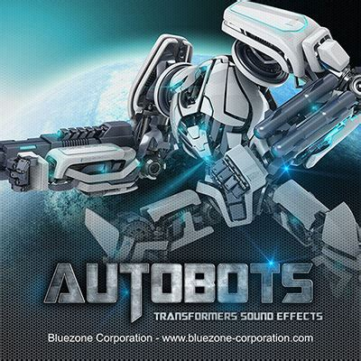 autobots transformers sound effects sound design wav robot sound effects transformers sfx sle library