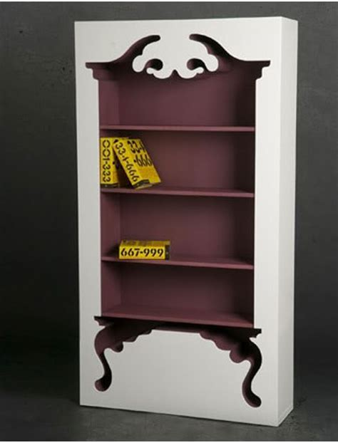savvy housekeeping 187 vintage bookshelf