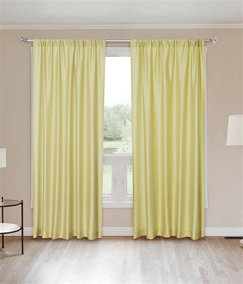 fabricland curtains panel pairs 2 panels package sheer curtains
