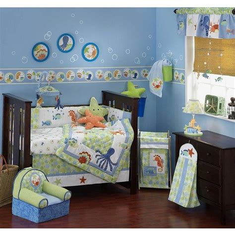 Baby Bedding Set 26 Dino best 20 baby crib bedding ideas on baby boy