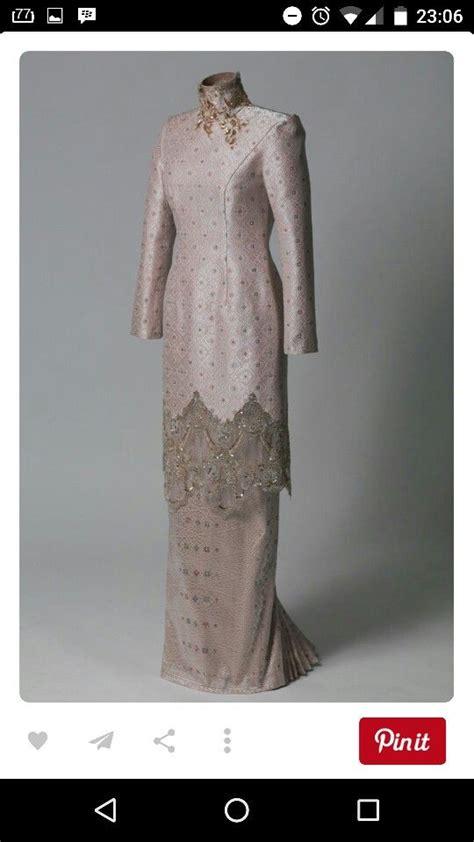 model baju kurung model pakaian hijab model pakaian