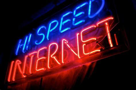 best fastest vpn 5 fastest vpns of 2018 updated list of fast vpn providers