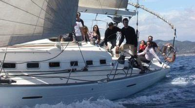 barcelona catamaran boat trips sailing barcelona boat trips barcelona club de mar