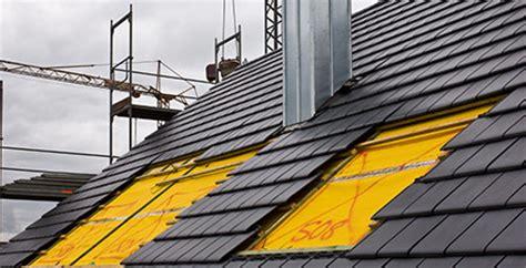 duitse dakpannen dakpannen nodig vergelijk prijzen voor dakbedekking