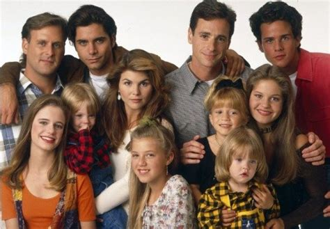 House Tv Cast 90s Television Show References That I Don T Understand