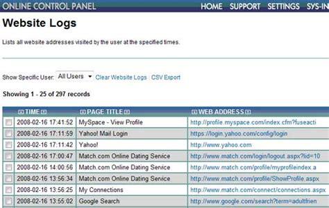 sniper spy keylogger remotely deployable sniperspy keylogger best remote spy software hack