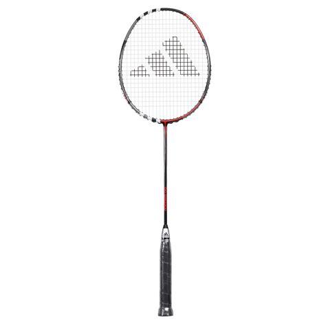 Adidas String Adipower Pro Putih adidas adipower pro badminton racket sweatband