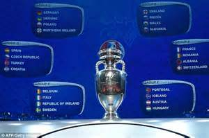 Croatia Calendario 2018 2016 Televised Fixtures Released As And Itv Split